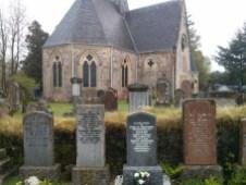 loch_lomond_graveyard