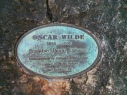 oscar_wilde_plaque