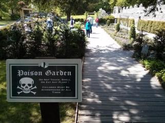 poison_garden