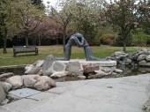 reconciliation_statue