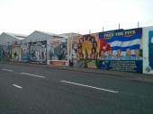 troubles_war_wall_political_murals