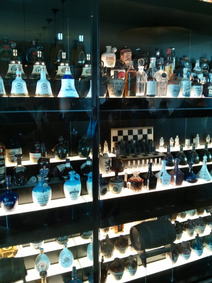 whiskey_experience_collection_2