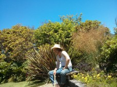botanical_garden_gardener