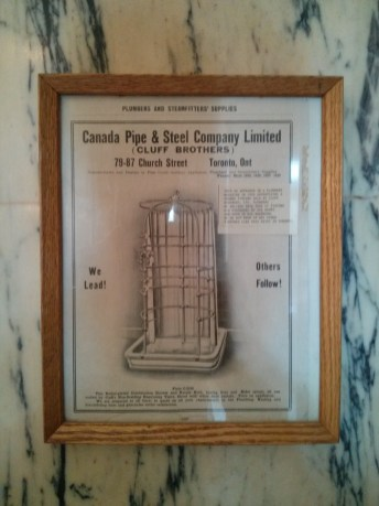 canada_pipe_and_steel_company_limited