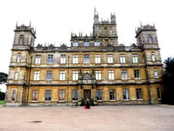castle_front