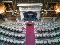 ceremony_room