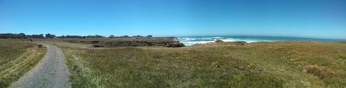 _panoramic_headlands_1
