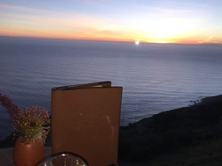 big_sur_post_ranch_inn_restaurant