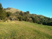 big_sur_ventana_inn