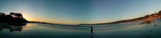 carmel_beach_pano