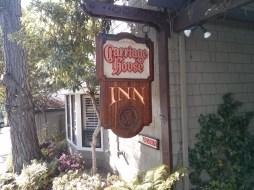 carmel_carriage_house_inn