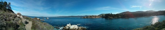 point_lobos_beach_pano_2