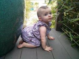balcony_crawling
