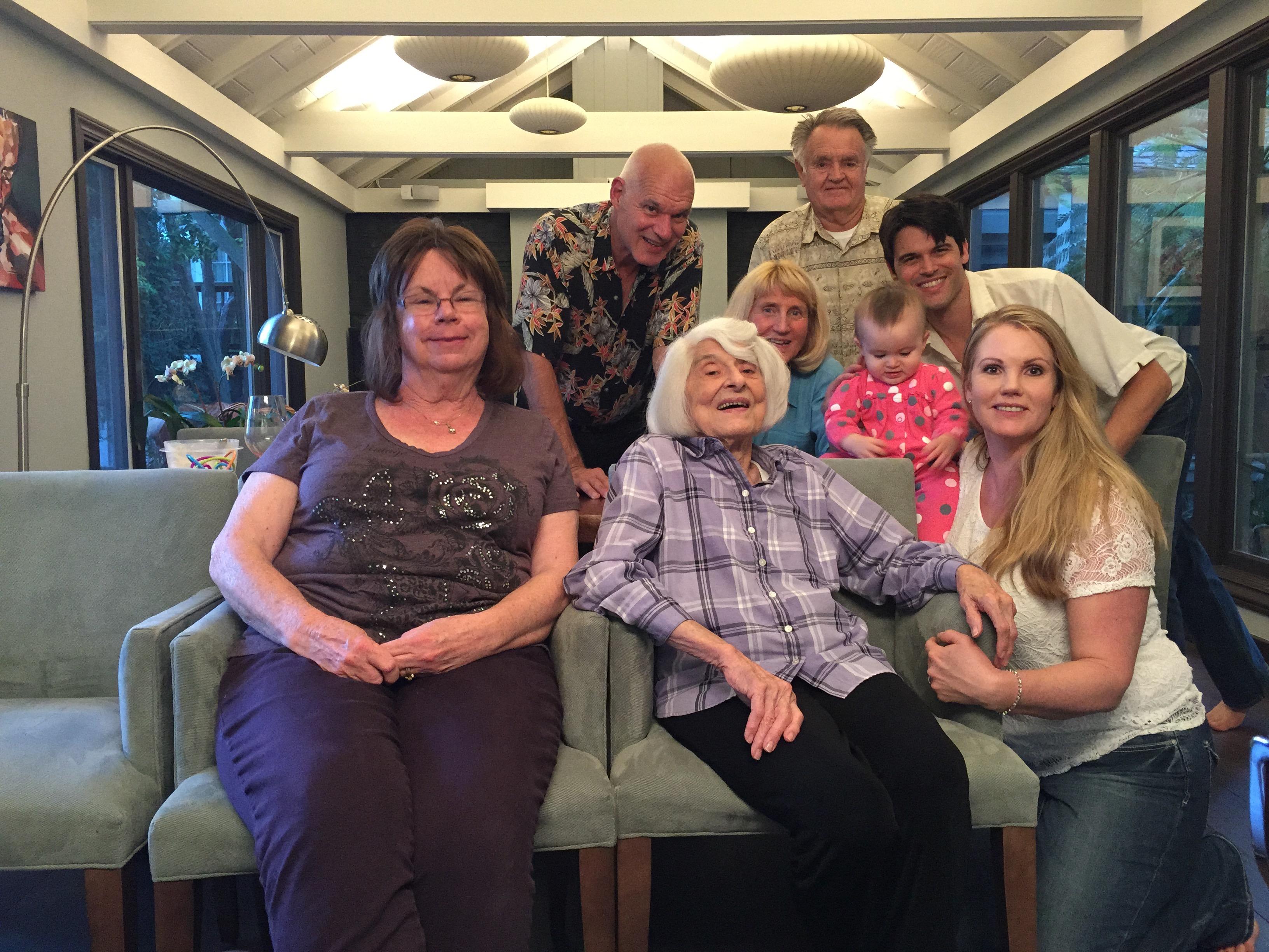 bohlens_family_group
