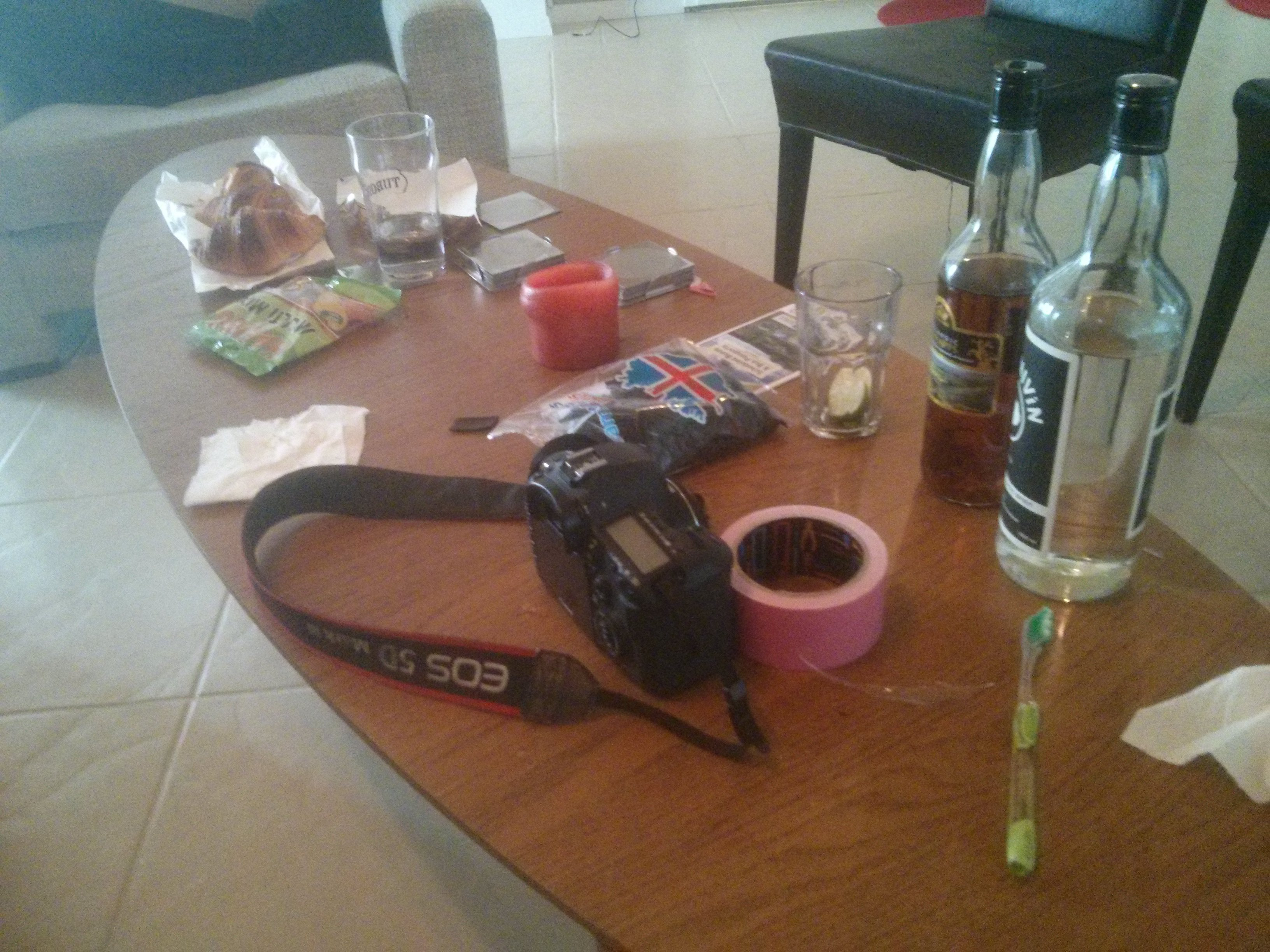 bachelor_party_necessities