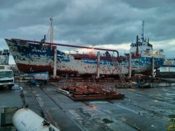 dry_dock_perla