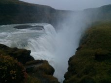gullfoss_waterfall_2