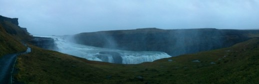 gullfoss_waterfall_hvita_river_pano_1
