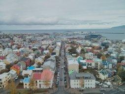 hallgrimskirkja_church_tower_view_2