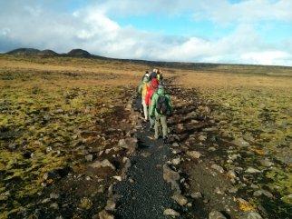 prihnukagigur_volcano_hiking