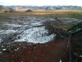 prihnukagigur_volcano_trail