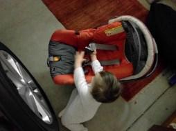 buckle_car_seat