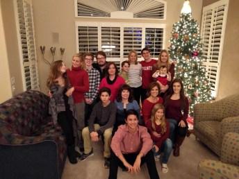 chi_o_families