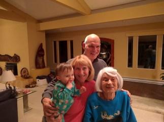 cloud_house_grandparents