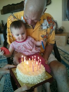 first_birthday_cake_candles