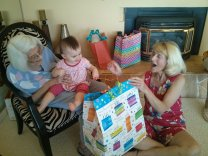 first_birthday_gift_lola_devon