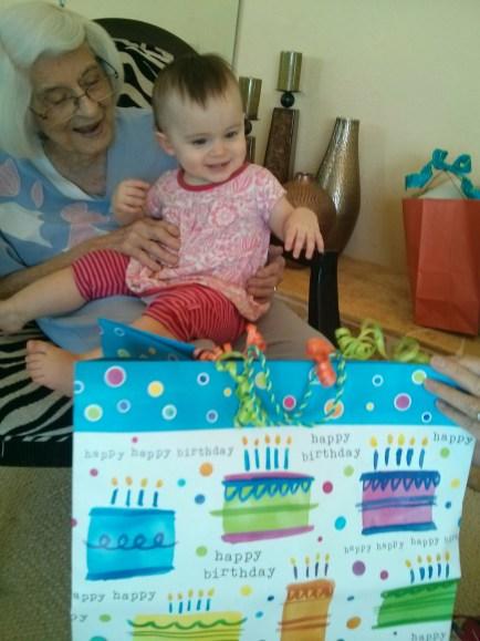 first_birthday_lola_gift