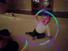 glow_sticks_3