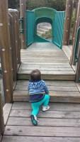playground_stairs_2