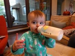 side_milk