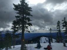mountaintop_clouds