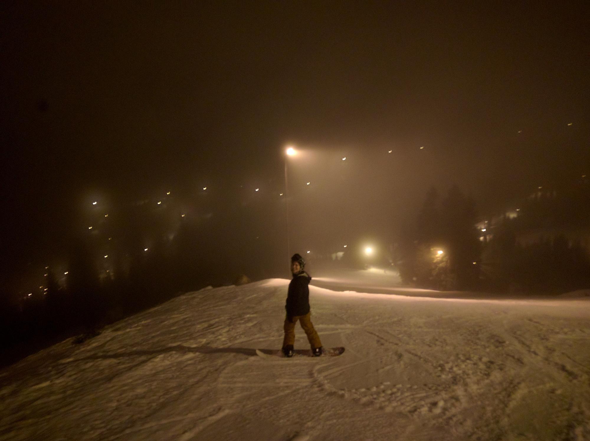 night_vanessa