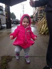 rain_walking_2