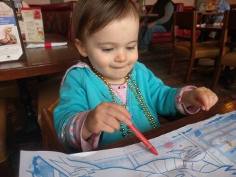 restaurant_coloring