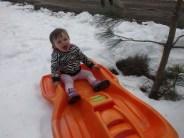 sledding_2