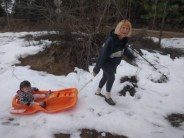 sledding_grandma