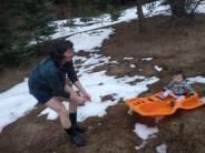 sledding_vanessa_3