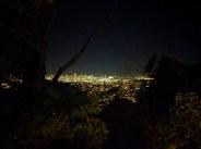 walking_night_view