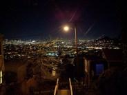 walking_night_view_2