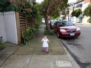 walking_sidewalk