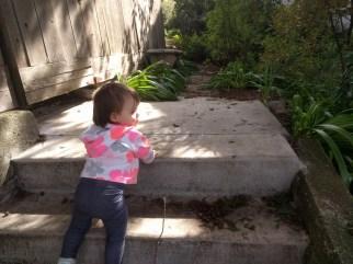 walking_stairs