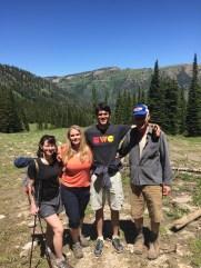 hike_group_2