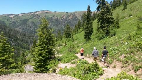 hike_trail
