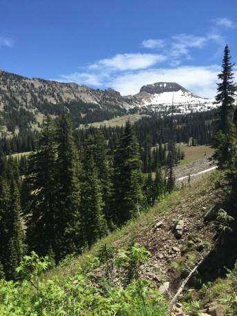 hike_view