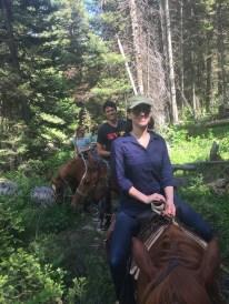 horseback_vanessa_ryan