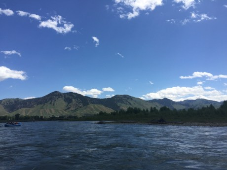 rafting_snake_river